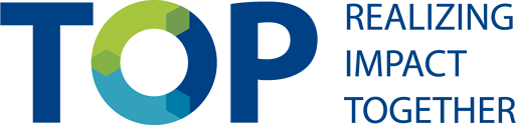 Top Advies Company Logo