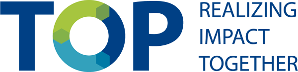 3304_TOP_logo