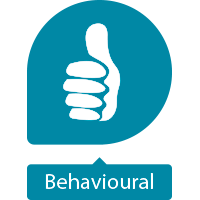 Behavioural-1