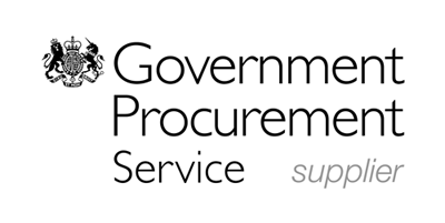 Government_Procurement_Service_Supplier_logo-c