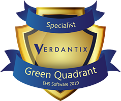 Green-Quadrant-EHS-Software-2019_Specialistv2-300x252-c