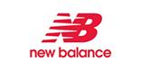 newbalance175-c