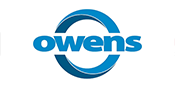 owens-1-c