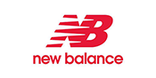 newbalance175