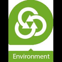 Environment module on G-Cloud