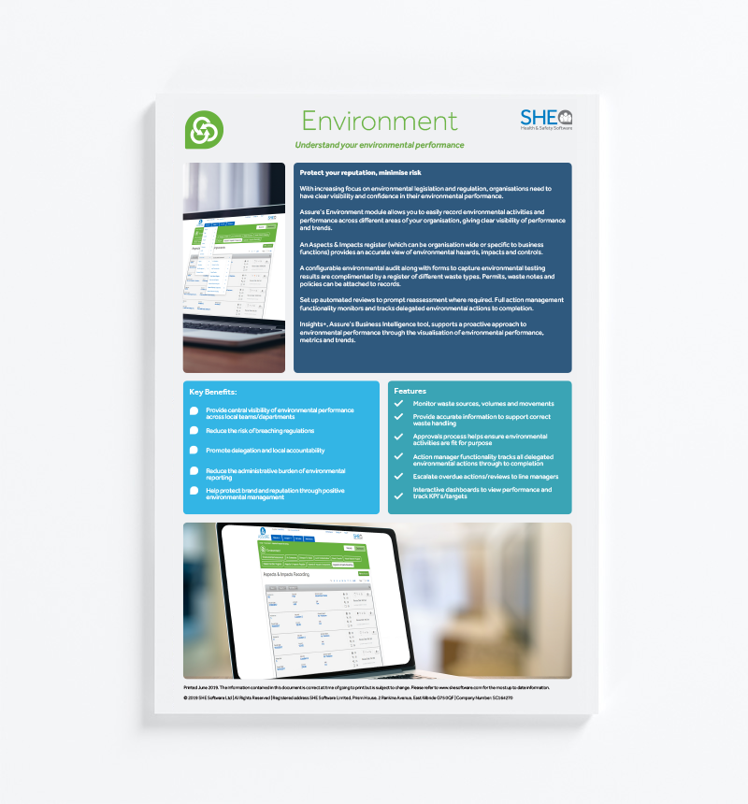 FS-CTA-Environment