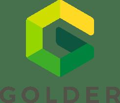 Golder_Stacked_Logo_FullColor