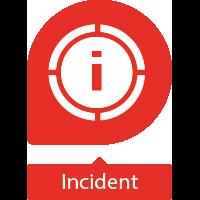 Incident module on G-Cloud
