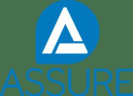 ASSURE-logo500px