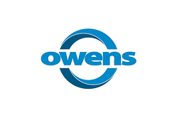 OwensGroup