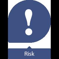 Risk module on G-Cloud