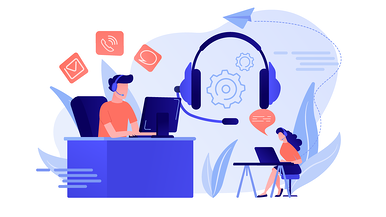 SHE Software is reaching out: 4 reasons why you should talk to us