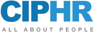 ciphr-logo-1