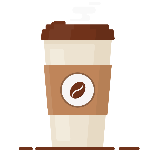 coffeev2