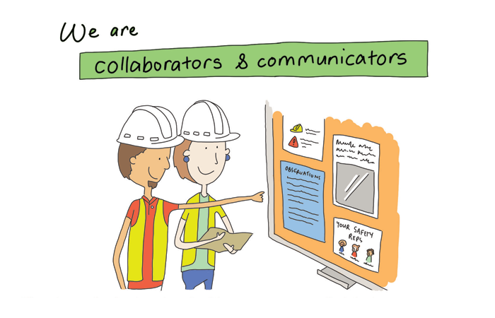 collab-communicators-2