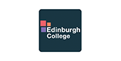 edinburgh-college