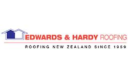edwardsandhardy