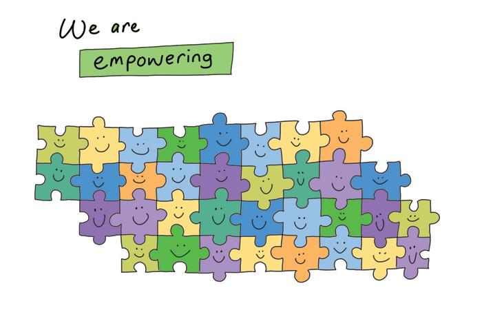 empowering-1