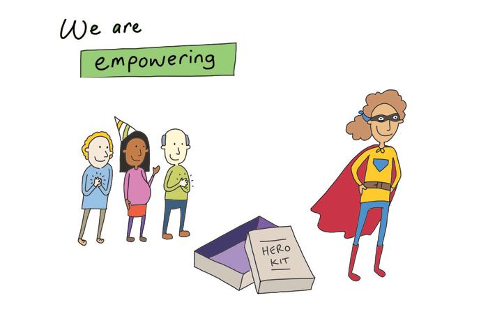 empowering-2