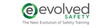 evolved-safety_logo