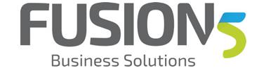 fusion5_logo