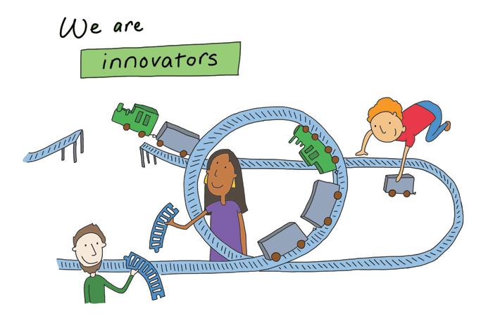 innovators-1