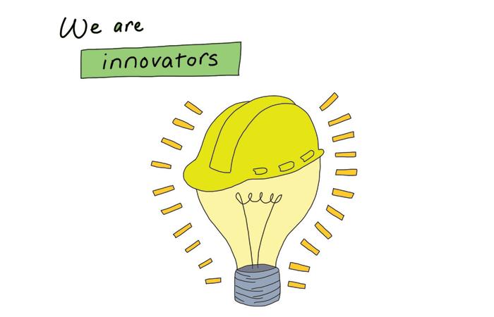 innovators-2