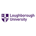 loughboroughquote