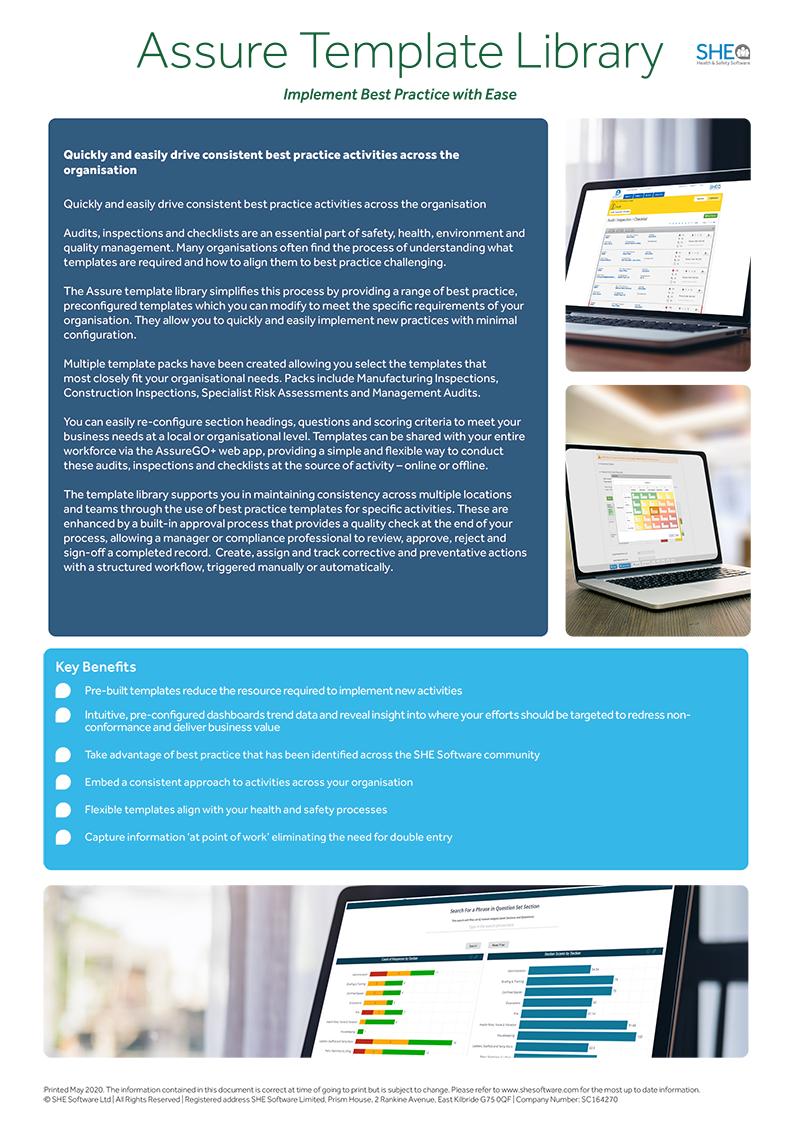 module-factsheet-iqtemplates-1