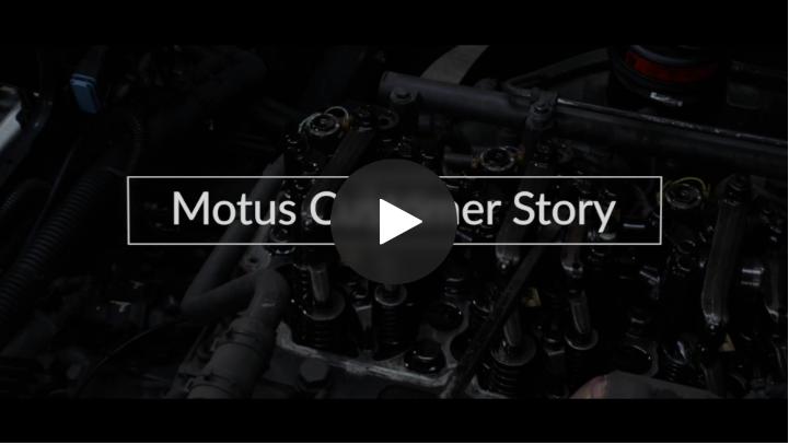 motus-1
