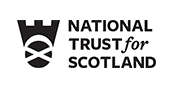 national-trust-scotland