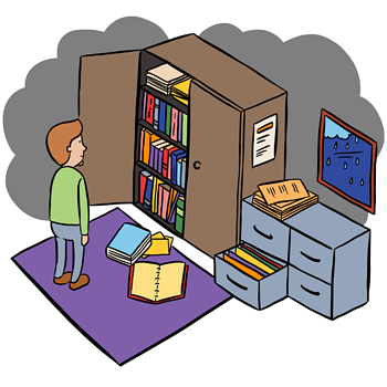 organisational journey-illustration-1