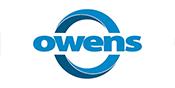 owens-1
