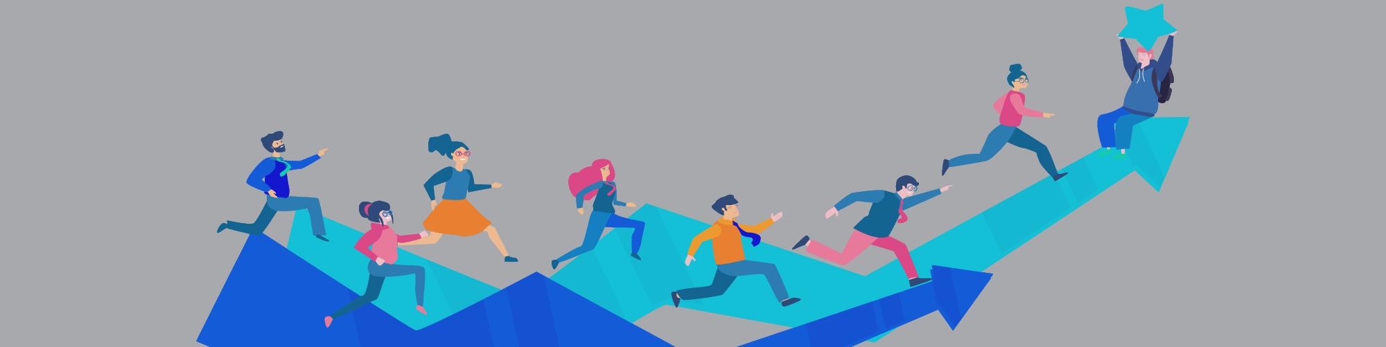 video 3 image - leadership team