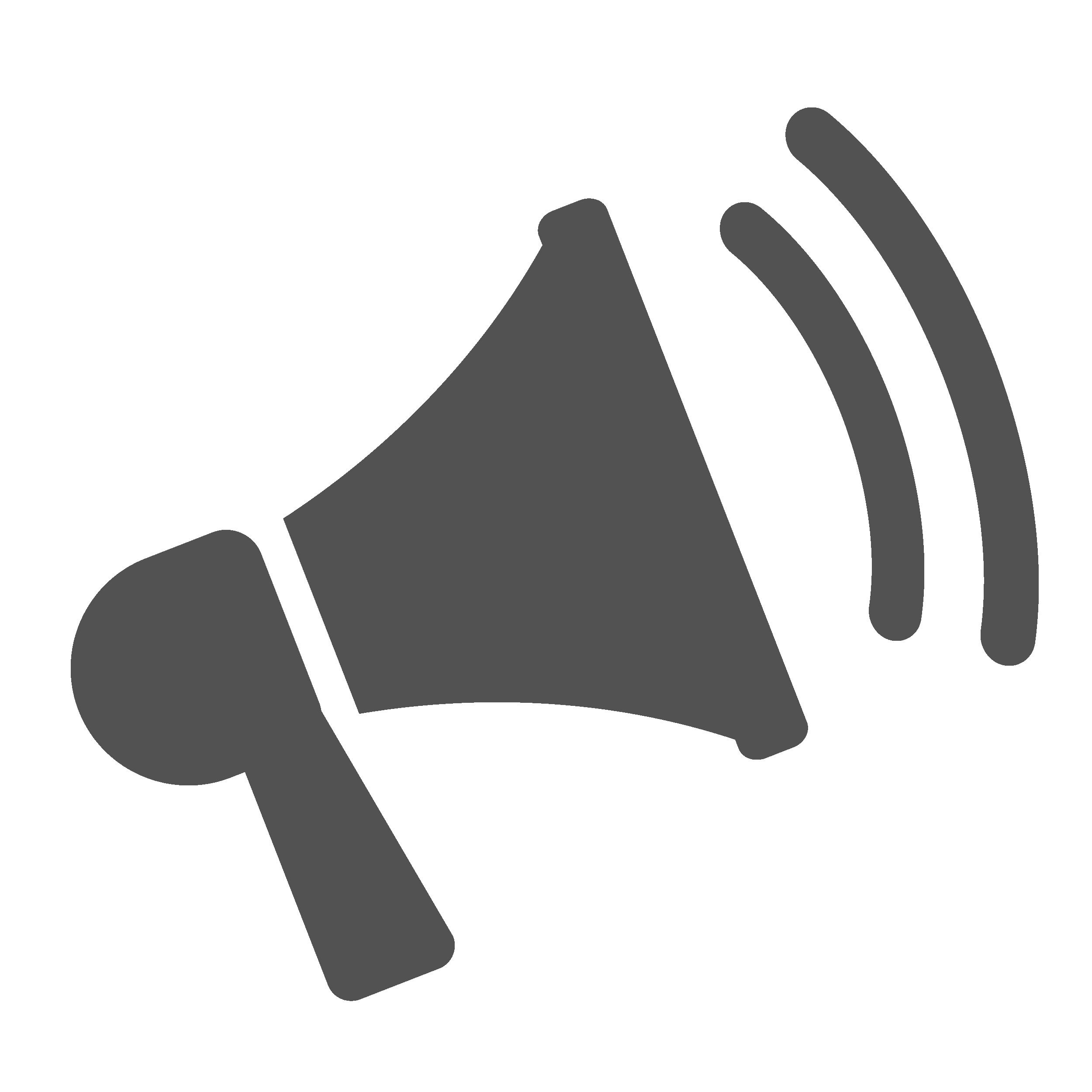 speaker place holder-01-01